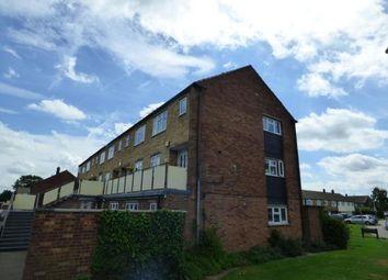 Thumbnail 2 bedroom maisonette for sale in Wood Green Way, Cheshunt, Waltham Cross, Hertfordshire