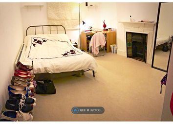 Thumbnail Room to rent in Essendine Road, London