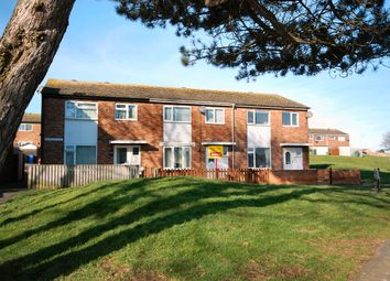 Thumbnail 3 bed terraced house for sale in Fountains Close, Whitby