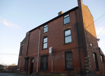 Thumbnail Serviced office to let in Turks Rd, Radcliffe
