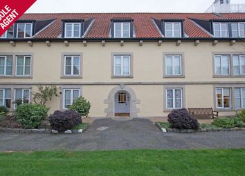 Thumbnail 1 bed flat for sale in Rue Cohu, Castel