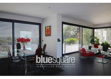 Thumbnail 5 bed property for sale in 06800, Cagnes-Sur-Mer, Fr