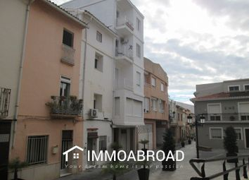 Thumbnail Apartment for sale in 46712 Piles, Valencia, Spain