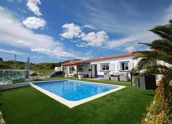 Thumbnail 2 bed villa for sale in Portugal, Algarve, Tavira