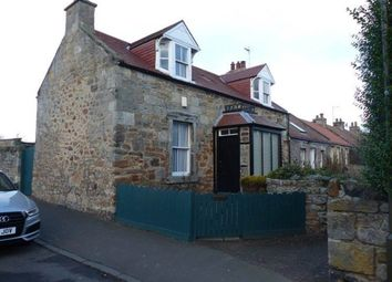 Thumbnail 3 bed detached house to rent in Wellbank Cottage, East Links Road, Gullane