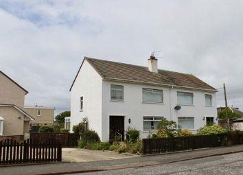 3 bed property for sale in Doon Avenue, Prestwick KA9