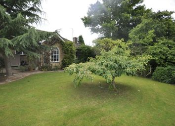 Thumbnail 3 bed bungalow to rent in New Barn Lane, Prestbury, Cheltenham