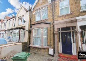 Thumbnail 4 bedroom property to rent in Buxton Road, London