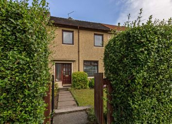 Thumbnail 2 bed terraced house for sale in 62 Beechbank Crescent, Kelty