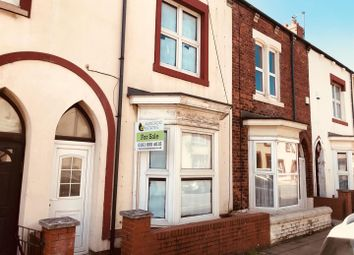 4 bed property for sale in Burbank Street, Hartlepool TS24