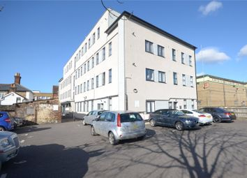 Imperial Buildings, 68 Victoria Road, Horley RH6. 1 bed flat for sale