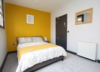 Thumbnail Room to rent in Room 4, Nowell Place, Harehills, Leeds