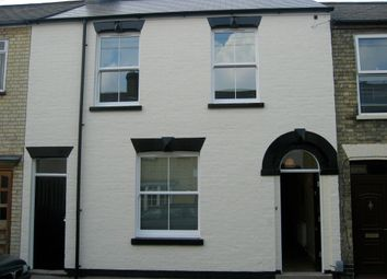 Thumbnail Property to rent in Ainsworth Street, Cambridge
