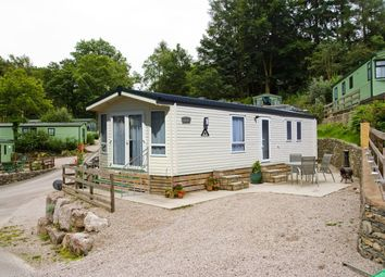 2 bed mobile/park home for sale in Straight Road, East Bergholt, Colchester CO7