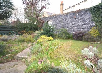 Thumbnail 1 bed flat for sale in Lanthorne Road, Broadstairs, Kent