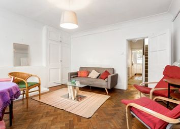 1 bed flat to rent in Sydney Street, Chelsea SW3