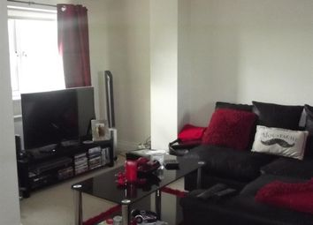 Thumbnail 2 bed flat to rent in Hillside Rise, 20 Waters Road, Bristol
