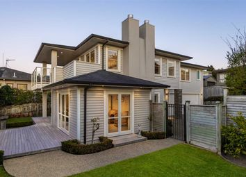 Thumbnail Property for sale in Rothesay Bay, North Shore, Auckland, New Zealand