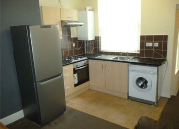 Thumbnail 3 bed flat to rent in Carlyle Road, Edgbaston, Birmingham, West Midlands