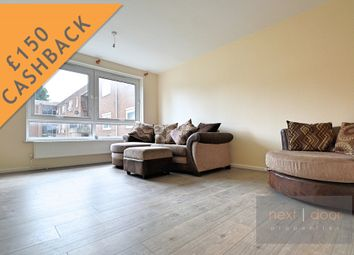 4 bed maisonette to rent in Culmore Road, Peckham SE15