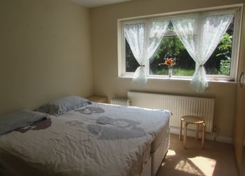 Thumbnail Room to rent in Windsor Close, Northwood Hills