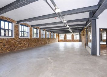 Thumbnail Office to let in Omni House, West Hampstead, London
