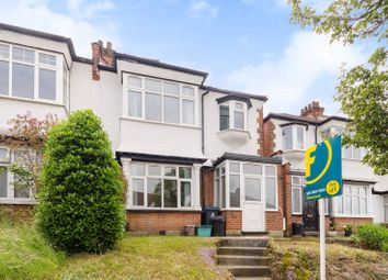 4 bed semi-detached house to rent in Alric Avenue, New Malden KT3