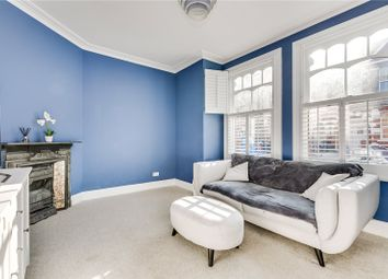 2 bed maisonette for sale in Salterford Road, London SW17