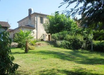 Thumbnail 3 bed property for sale in 32240 Monlezun-D'armagnac, France