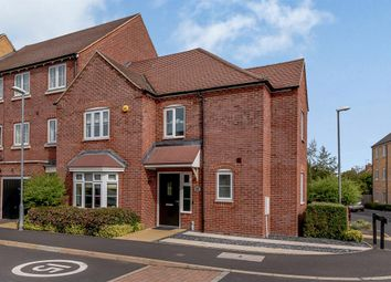 4 bed semi-detached house for sale in Waratah Drive, Chislehurst BR7