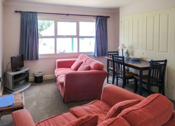 Thumbnail 1 bedroom flat for sale in Saham Road, Watton, Thetford