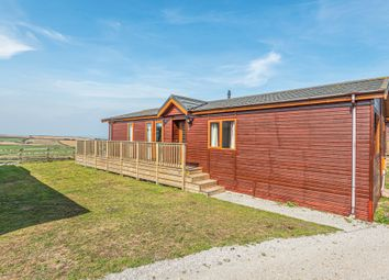 Thumbnail 3 bed detached bungalow for sale in Whitsand Bay Fort, Millbrook