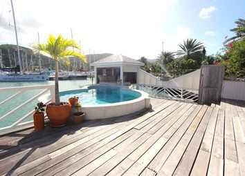 Thumbnail 3 bed detached house for sale in Casa De Piedra, Jolly Harbour, Antigua And Barbuda