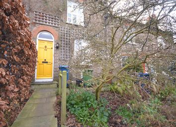 Thumbnail 2 bed terraced house for sale in West Street, Harrow-On-The-Hill, Harrow