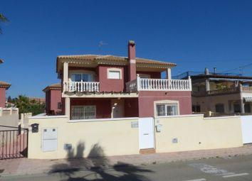 Thumbnail Detached house for sale in Bolnuevo, Murcia, Spain