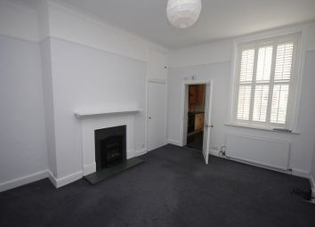 Thumbnail 4 bed flat to rent in Salters Road, Gosforth, Newcastle Upon Tyne