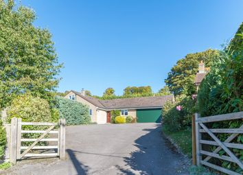 Thumbnail 4 bed property to rent in Newtown, Heytesbury, Warminster