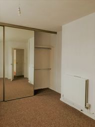 Thumbnail 2 bed flat to rent in Manby Street, Tipton