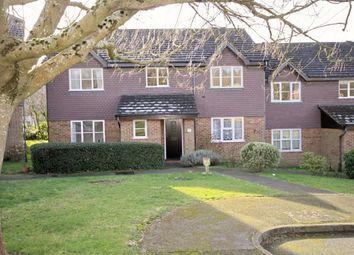 1 bed property to rent in Hunts Farm Close, Borough Green, Sevenoaks TN15
