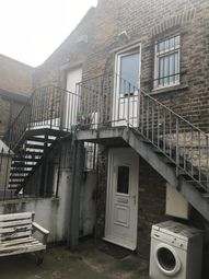 Thumbnail 1 bed flat to rent in Station Building Catford, Catford London