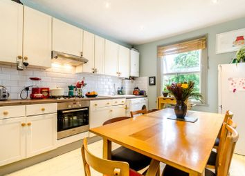 Thumbnail 2 bed flat for sale in Elgin Road, Croydon