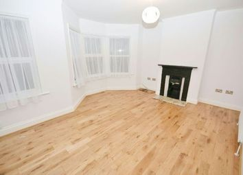 Thumbnail 1 bed flat to rent in Chingford Lane, Woodford Green