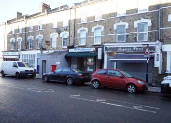 Thumbnail Retail premises to let in Aubert Park, Arsenal, London