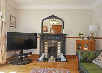 Thumbnail 4 bed semi-detached house for sale in Dilwyn Avenue, Ystrad Mynach, Hengoed