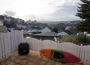 Thumbnail 1 bedroom flat for sale in 7 Lower Shirburn Road, Torquay
