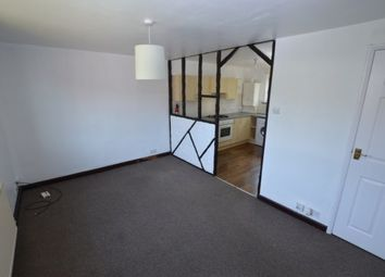 Thumbnail 1 bed flat to rent in Swaddale Close, Chesterfield