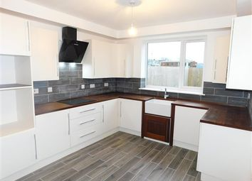 Thumbnail 5 bed property for sale in Slack Fold Lane, Bolton