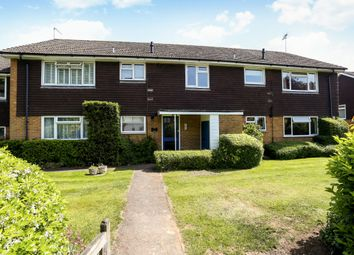 Thumbnail 2 bedroom flat to rent in Pit Farm Road, Guildford