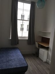 Ifield Road, London SW10. Room to rent
