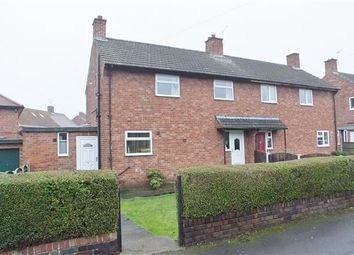 Thumbnail 3 bed semi-detached house for sale in Acacia Avenue, Rotherham
